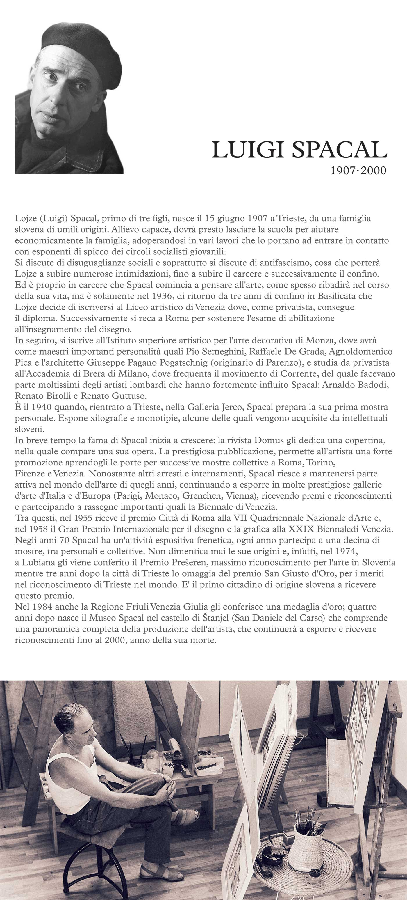 13Vinile-Biografia-410x300-1a1